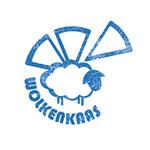 Wolkenkaas ®